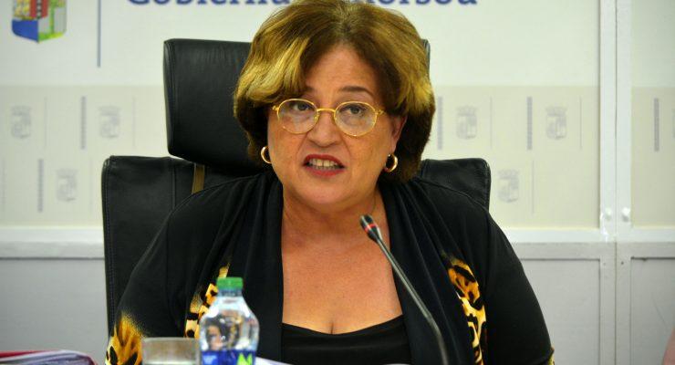 Römer onderzoekt aantijgingen CCAA