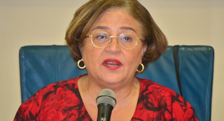 Minister wil suiker-taks