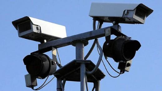 Slechts twintig van de 680 overtreders bepleiten zaak bij verkeersrechter