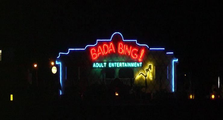 Hof heeft strafzaak Bada Bing uitgesteld vanwege Irma
