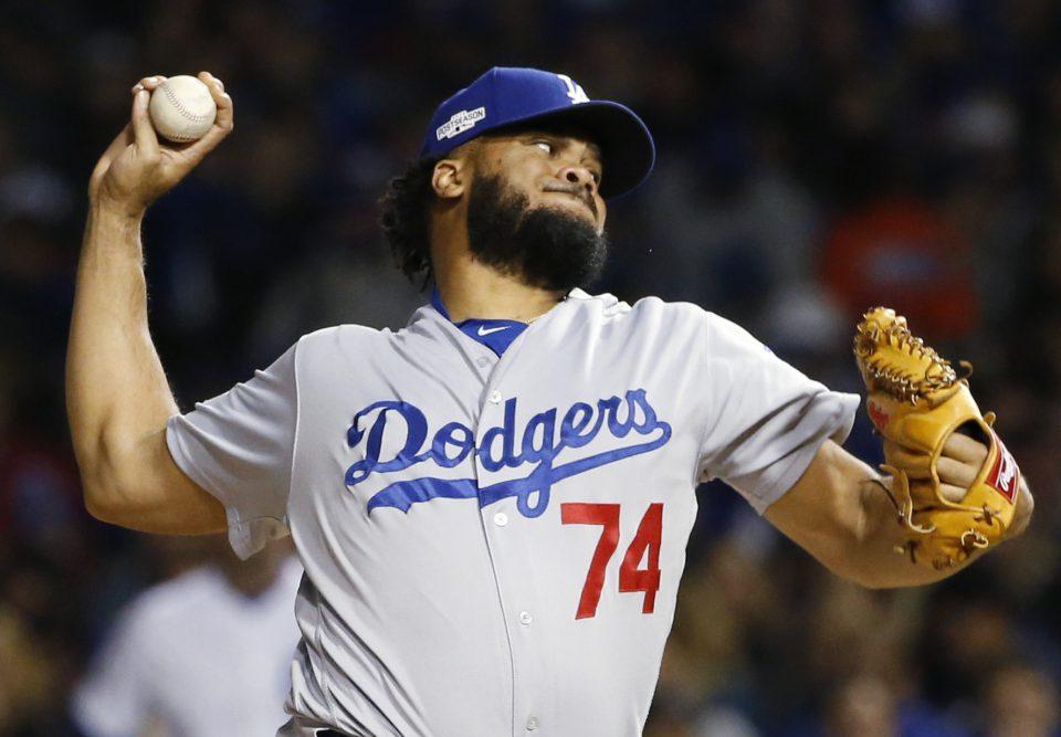 Astros winnen World Series