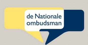 Ombudsman naar Bonaire