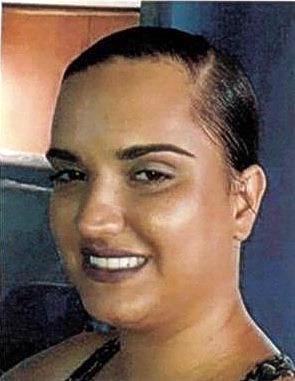 Politie zoekt vemiste Venezolaanse vrouw