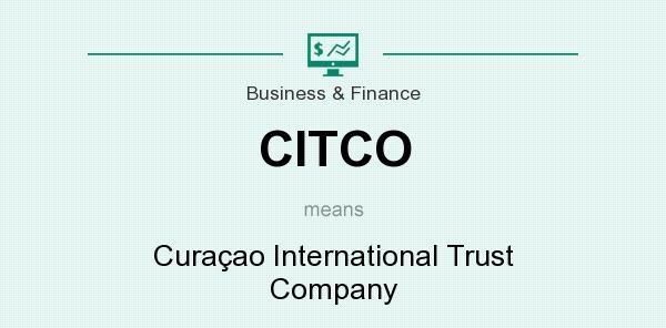 Utrecht - Curaçao International Trust Company (CITCO) en haar dochter Trust International Management worden genoemd in de klacht die de Nederlandse vakbond FNV bij de OESO (de Organisatie voor Economische Samenwerking en Ontwikkeling) heeft ingediend tegen het olieconcern Chevron.  De FNV beschuldigt de Amerikaanse multinational met een jaaromzet van 140 miljard dollar van grootschalige belastingontwijking en dat via 34 brievenbusfirma's in Nederland te verdoezelen. De meeste van deze 'bedrijven' zonder personeel en kantoor worden vanuit Curaçao bestuurd door CITCO en haar dochter TIM.  Volgens de vakbond houdt Chevron zich niet aan de richtlijnen over transparantie en belastingen van de OESO. De gehele klacht is hier te lezen.