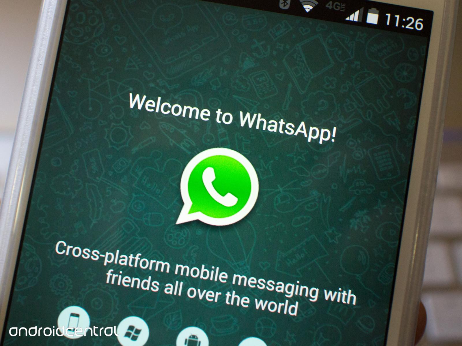 Rechter veroordeeld man voor stalking via Whatsapp