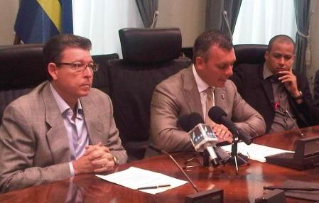 Overheid gaat plukken van bestuurders overheids-NV's