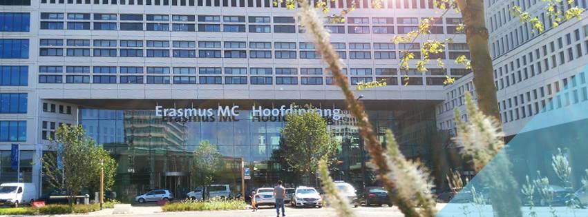 12c0677d8c8ee9 Willemstad – Het nieuwe ziekenhuis gaat samenwerken met het Erasmus Medisch  Centrum in Rotterdam. Zowel op het terrein van beleid als op kwalitatieve  ...