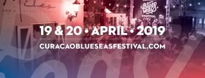 Curacao International Blue Seas Festival @ Pietermaai