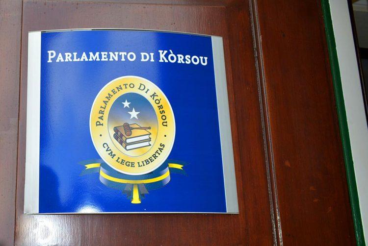 Parlement eist nadere uitleg over COHO