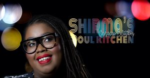 Shirma's Soul Kitchen