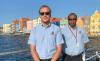 Veiligheid voor alles Delta Security: rust en overzicht bij evenementen en in uw pand