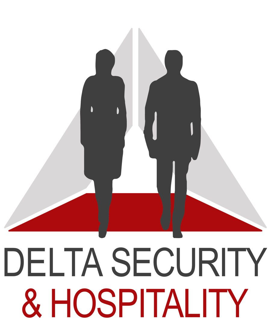 Delta Security object beveiliging en alarmsystemen Curaçao