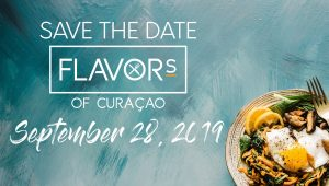 Flavors of Curaçao @ Renaissance Resort & Casino