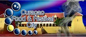 Curaçao Food & Festival City (CFFC) - Landhuis Brievengat @ Landhuis Brievengat