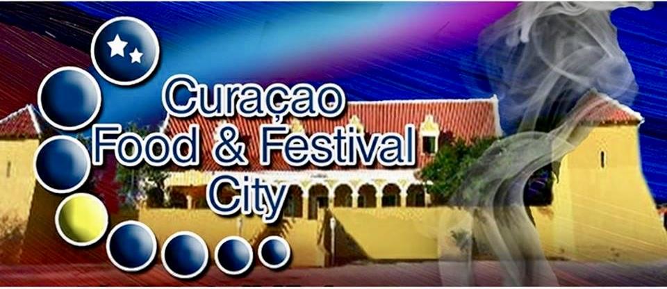 Curaçao Food & Festival City (CFFC) - Landhuis Brievengat
