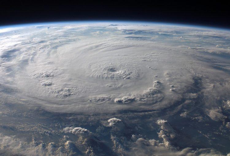 Orkaanseizoen officieel voorbij