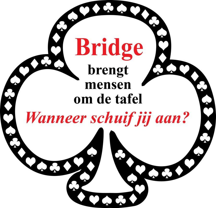 Habitante van Kura di Art: Bridge Club Corsow