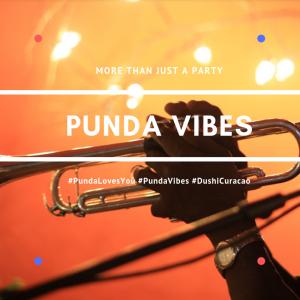 Punda Vibes @ Punda