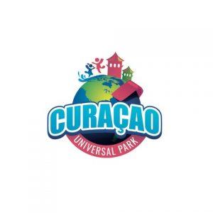 Curacao Universal Park 2019 @ Verkeerspark