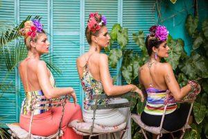 Mytsah Blow-out Sale! @ Hofi Cas Cora