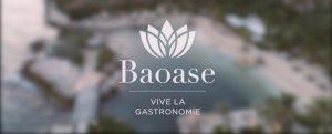 Vive La Gastronomie @ Baoase