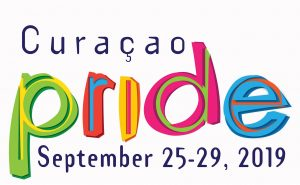 Curacao Pride 2019