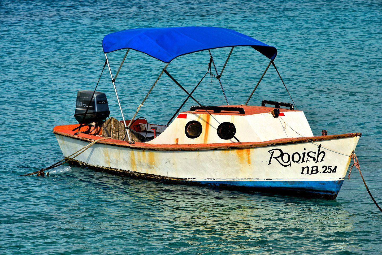 Bonaire verhoogd vastgoedbelasting voor sport, visserij en landbouw - Curacao.nu