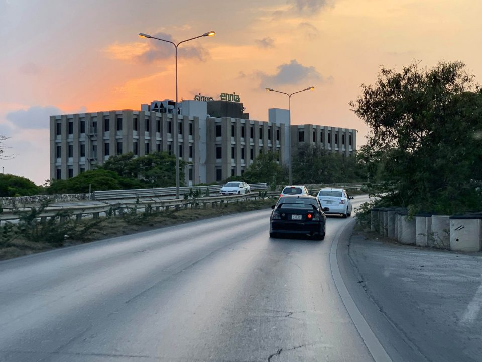 RVC Ennia uit kritiek op Centrale Bank - Curacao.nu