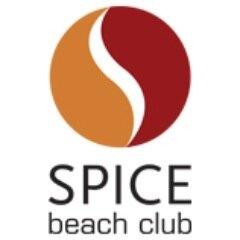 Vacatures Spice Beach Club (6x) Bonaire