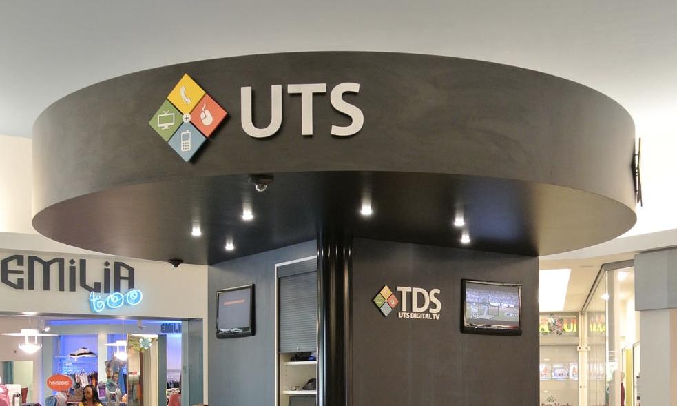 TDS per 1 februari officieel FLOW