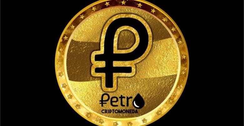 Maduro kondigt crypto casino aan