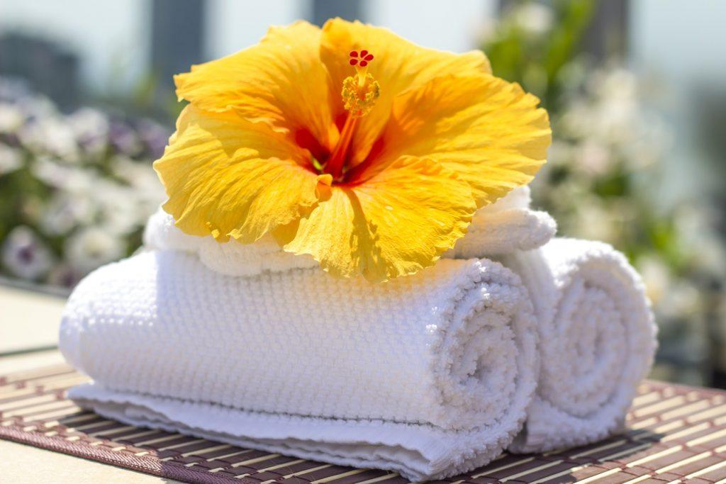De leukste boutique hotels op Curaçao