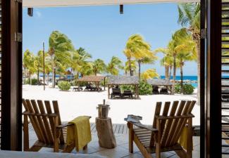 Lionsdive Beach Resort Curaçao
