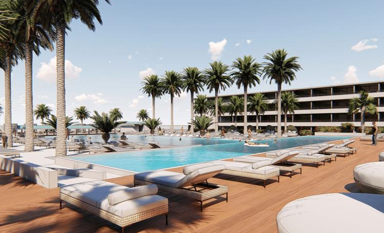 Corendon biedt reizigers naar Curaçao en Bonaire gratis coronatest