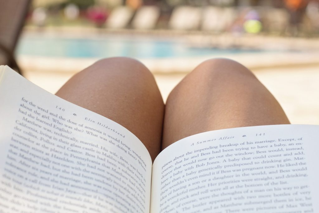 Adults only vakantie op Curaçao, genieten zonder kinderen