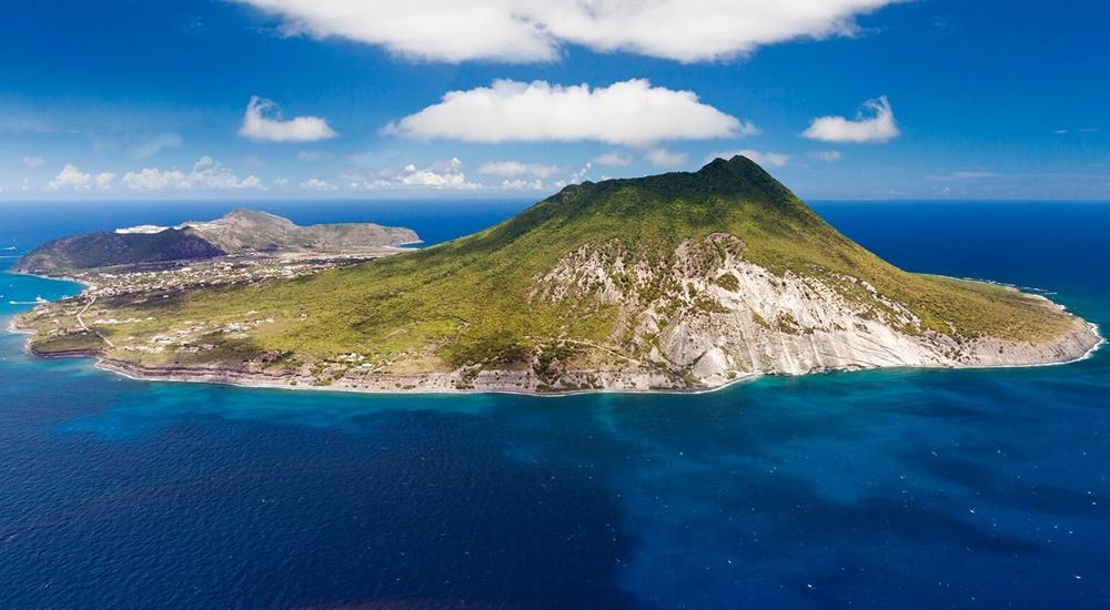 Vacature Hoofd Bestuursondersteuning/plv. Eilandssecretaris (St. Eustatius)