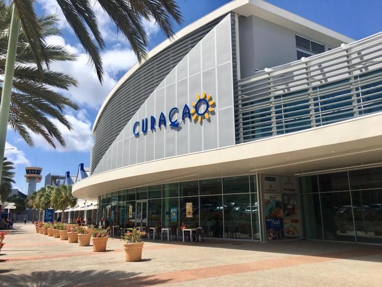 Laatste corona nieuws Curaçao