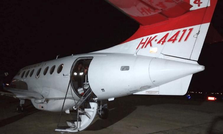 Ziekenhuis Bonaire breidt uit met medisch specialisten en air-ambulances