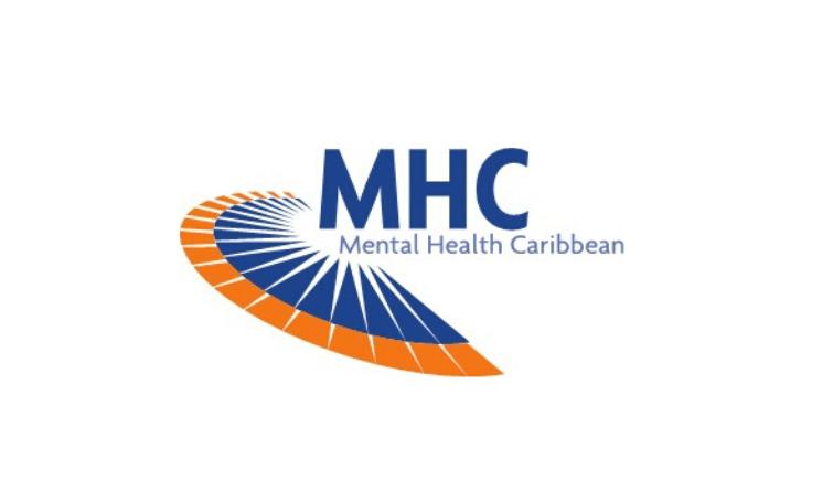 Vacature Sociotherapeut / Verpleegkundige (2x) Bonaire