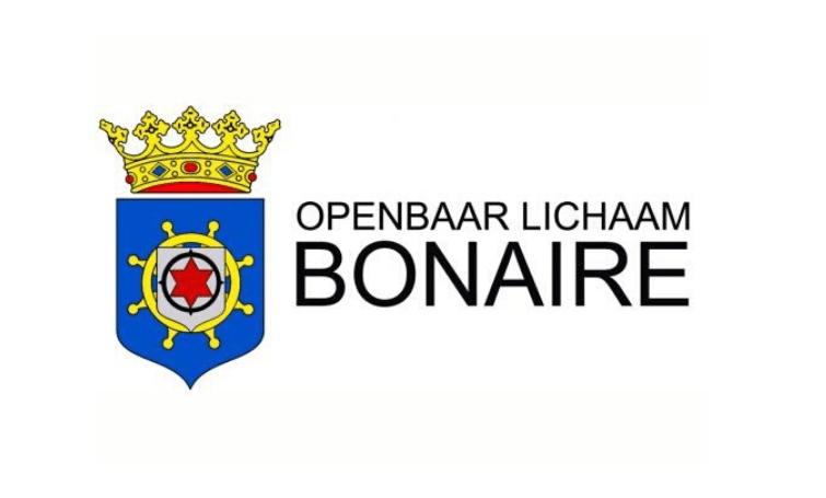 Vacature Directeur Ruimte & Ontwikkeling (Bonaire)