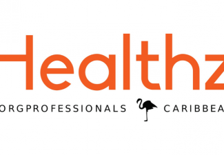 Healthz