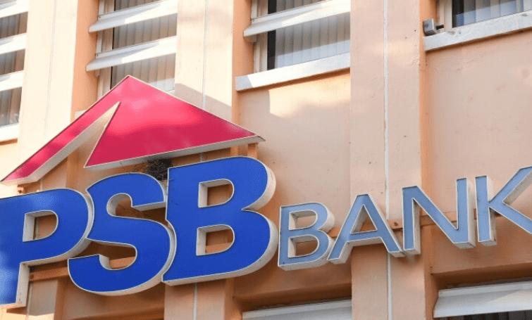 'Bankrun PSB niet nodig'