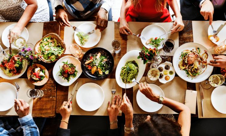 Curaçao Restaurant Association wil restaurants open