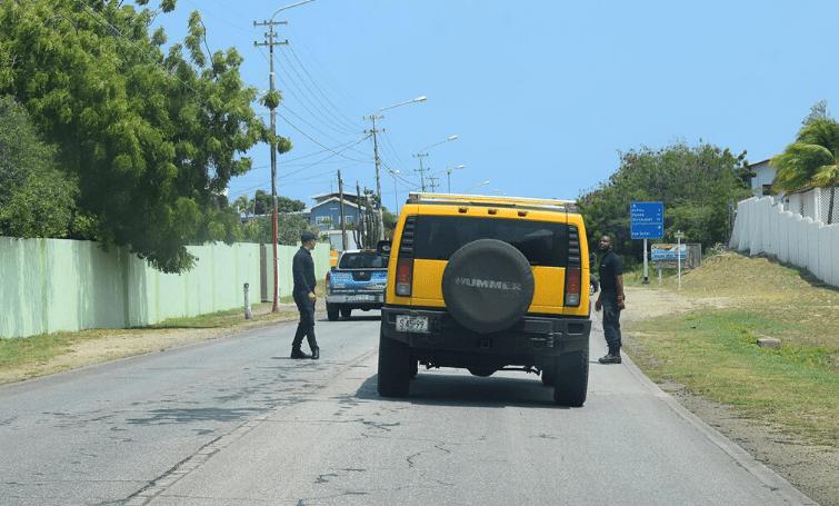 Politieagenten krijgen overwerk niet meer extra betaald