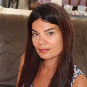 Persvrijheid Aruba geen voorwaarde voor Nederlandse hulp