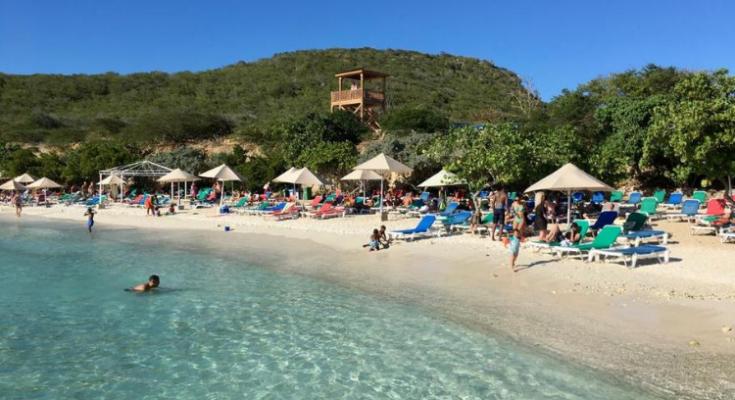 Voordelig naar de zon? Boek snel een last minute vakantie naar Curaçao!