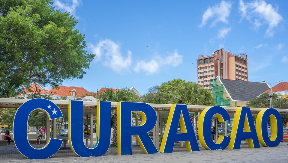 Curaçao niet langer 'corona veilig' volgens Engeland