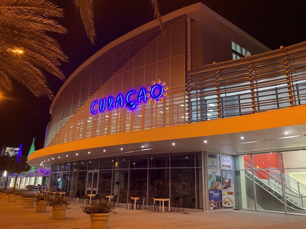 Curaçao open voor bezoekers uit 50 landen