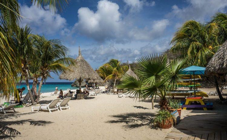 Wat moet je regelen voor jouw vakantie naar Curaçao?