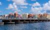 Monumentenfonds Curaçao lanceert vernieuwde website